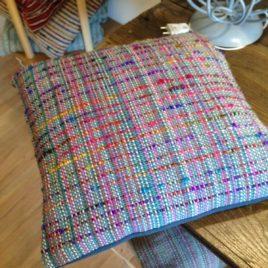 Cushion Covers Nov 2017