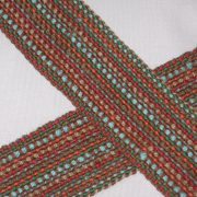 Tie/belt