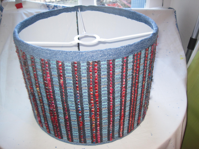 30cm diameter. Sold